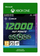 electronicarts NHL 20 12000 Points Pack