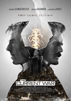 Current war (Blu-ray)