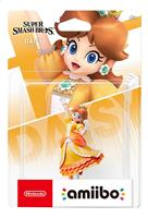 Nintendo amiibo Daisy Super Smash Bros. Collection 1001258