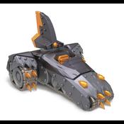 Activision - Skylanders: SuperChargers Shark Tank (87554EU)