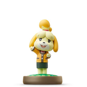 Nintendo Amiibo Animal Crossing Melinda 10001809
