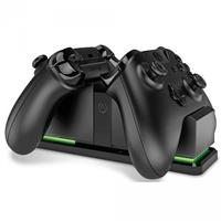 powera Power A - Charging Station for Xbox One