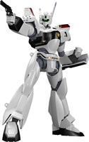Good Smile Company Mobile Police Patlabor Moderoid Plastic Model Kit 1/60 AV-98 Ingram 13 cm