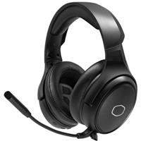 coolermast Headset er MH670 Wireless