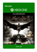 warnerbros.interactive Batman: Arkham Knight - XBOX One