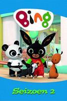 Bing - Seizoen 2