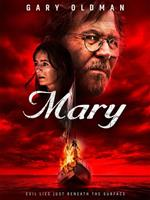 Mary (DVD)
