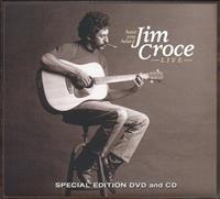 Have You Heard (DVD+CD)