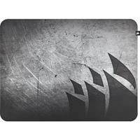 corsair MM150 Ultra-Thin Mouse Pad - M