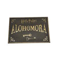 Pyramid International Harry Potter Doormat Alohomora 40 x 60 cm