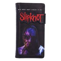 Nemesis Now Slipknot Purse We Are Not Your Kind 18 cm