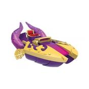 Activision Splatter Splasher