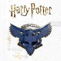 FaNaTtik Harry Potter Pin Badge Ravenclaw Limited Edition
