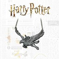 FaNaTtik Harry Potter Necklace Hippogriff Limited Edition