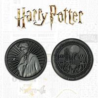 FaNaTtik Harry Potter Collectable Coin Harry Limited Edition