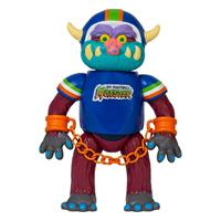 Super7 My Pet Monster ReAction Action Figure My Football Monster 10 cm