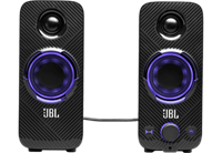 jbl Quantum DUO PC Gaming speaker