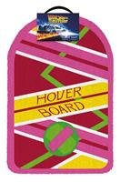 Pyramid International Back To The Future Doormat Hoverboard 40 x 60 cm