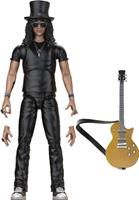 The Loyal Subjects Guns N' Roses BST AXN Action Figure Slash 13 cm
