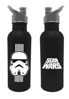 Pyramid International Star Wars Drink Bottle Stormtrooper