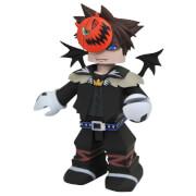 Diamond Select Kingdom Hearts Halloween Town Sora Vinimate Figure