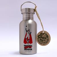 GB eye Original Stormtrooper Stainless Steel Water Bottle Super Trooper