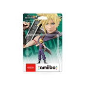 amiibo Super Smash Bros., Cloud, 1 Figur