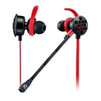 thermaltak TteSPORTS Headset Isurus Pro