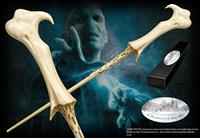 Noble Collection Harry Potter Wand Lord Voldemort (Character-Edition)