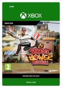 maximumgames Street Power Football