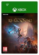 thqnordic Kingdoms of Amalur: Re-Reckoning