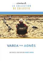 Agnes Varda - Varda Par Agnes