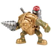 Coop BioShock Big Daddy Vinyl Figure