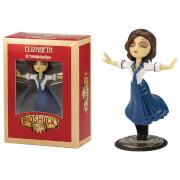 Coop BioShock Elizabeth Vinyl Figure