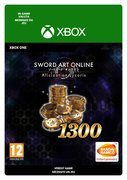 bandainamco SWORD ART ONLINE Alicization Lycoris 1300 SAO Coins