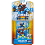 Activision Lightning Rod Skylanders Giants