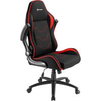 sharkoon ELBRUS 1 Gaming Chair gamestoel