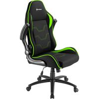 sharkoon ELBRUS 1 Gaming Seat gamestoel