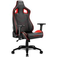 sharkoon ELBRUS 2 Gaming Chair gamestoel