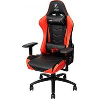 msi MAG CH120 Gaming Chair gamestoel