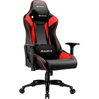 sharkoon ELBRUS 3 Gaming Chair gamestoel