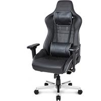 akracing Master Series Pro Deluxe gamestoel