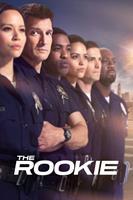 The Rookie - Seizoen 1 A