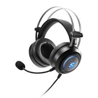 sharkoon Skiller SGH30  Game Headset