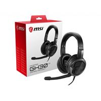 msi PER Immerse GH30 V2 gaming  headset