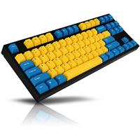 Leopold FC750RS PD