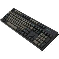 Leopold FC900RN/EDPD(S)