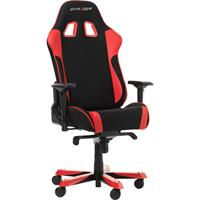 dxracer King Gaming Chair gamestoel GC-K11-NR-S3