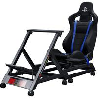 nextlevelracing Next Level Racing GTrack Simulator Cockpit gamestoel