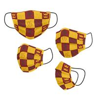 Cerdá Harry Potter Face Mask Gryffindor